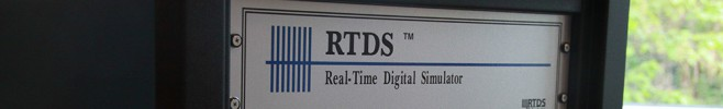 RTDS-6