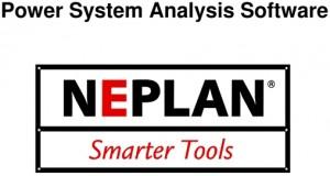 Neplan Logo