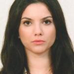 Teodora Dimitrovska 388x521